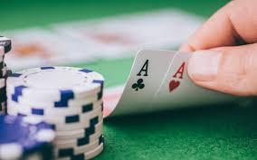 Trik Mendapatkan Agen Pokerplay338 Online Terpercaya