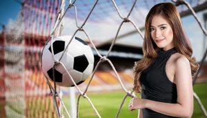 Teori Sederhana Permainan Taruhan Sportsbook