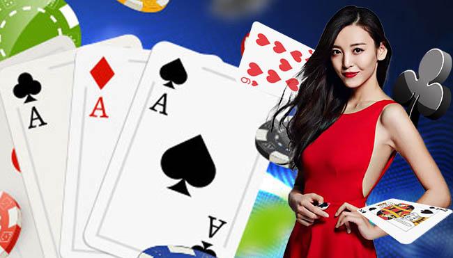 Meningkatkan Pengunaan Strategi Judi Poker Online