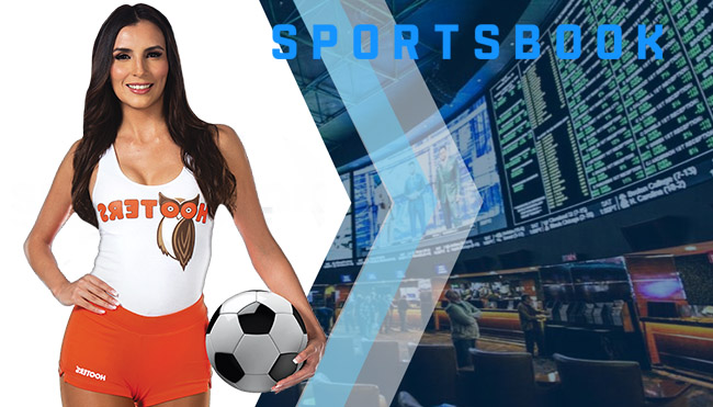 Ketahui Berbagai Keuntungan Bermain Sportsbook