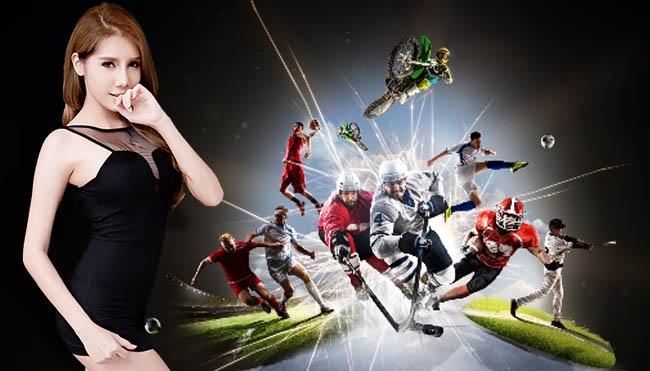 Trik Tebak Skor dalam Judi Sportsbook Online